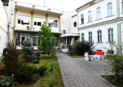 Horia Business Center (2)