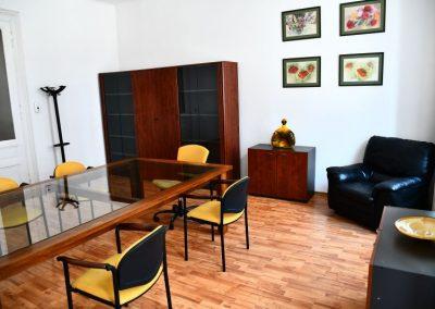 Horia Business Center (6)